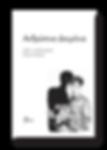 Ανθρώπινα Δαιμόνια - Στέλλα - Γκιργκένης