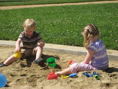 Kids-in-Sandbox.jpg