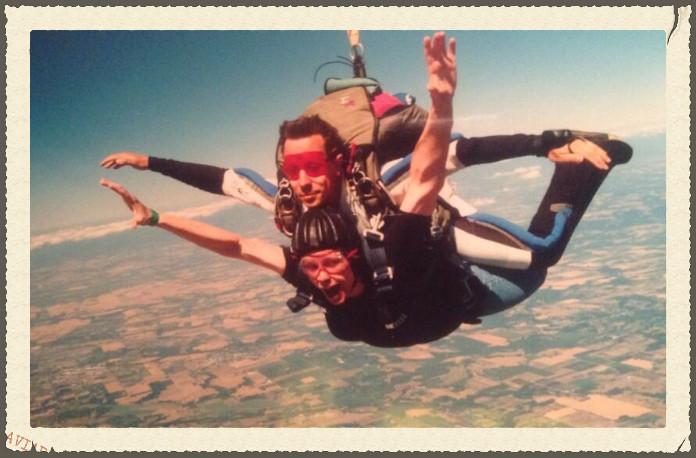 skydive_edited.jpg