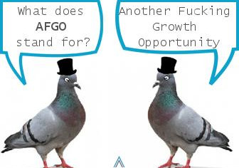 AFGO_edited.jpg