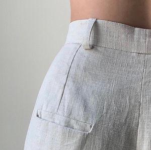 Aster trouser 2.jpg
