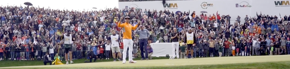2019 WMPO Weekly Highlight.png