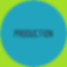 Tempe Video Production   Production Process.