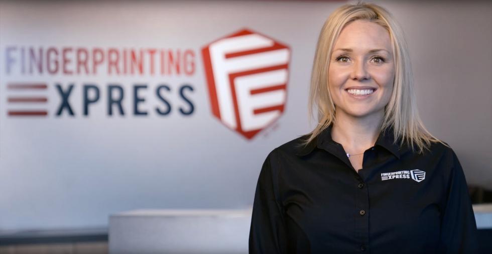 Finger Printing Express 15 Sec Spot.png
