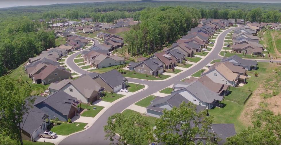 Shea Homes | Trilogy Lake Norman.png