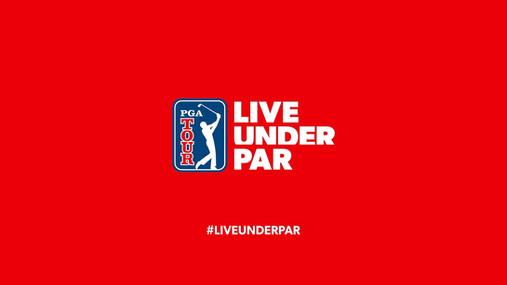 PGA Tour | National Commercial Spot