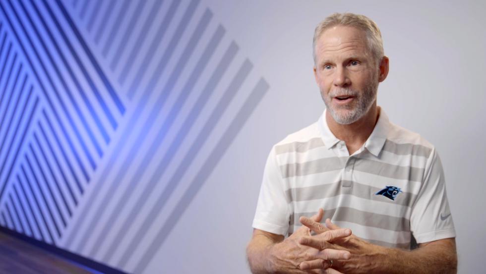 Company Culture Video | REDW