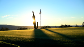 Shea Homes | Golf Course Promotional Video