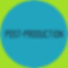 Tempe Video Production   Post-Production Process.