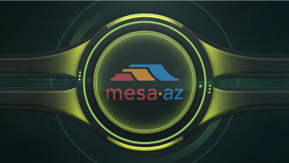 City Of Mesa | Case Study Video