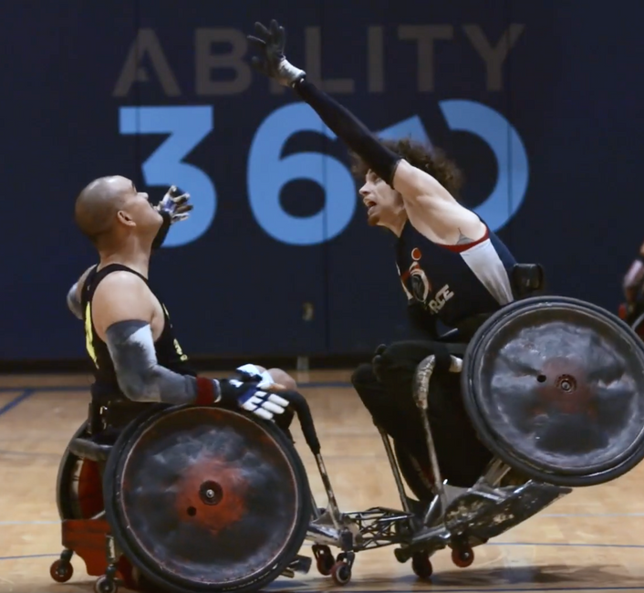 Ability 360 | Athletes Compilation.png