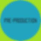 Tempe Video Production   Pre-production