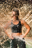 Fitness Motivation | Promotional Video