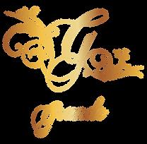 logo-grande-full.png