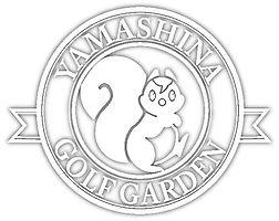 yamanshi-golf-garden.jpg