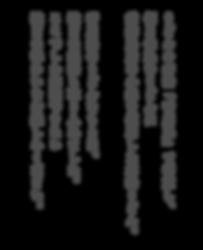 kodawari01.png