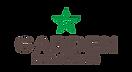 logo-yokkaichi.png