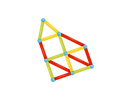 top-icon-06.png