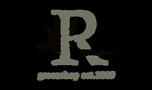 202103-rimu-02.png