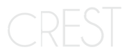 crest-logo-gy.png