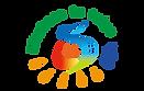 top-logo-00-2.png