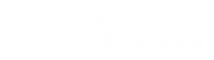 logo01-wh.png