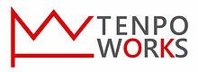 tenpo-works.jpg