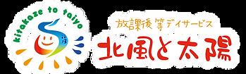 top-logo-05.png