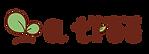 logo-atree.png