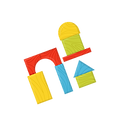 top-icon-02.png