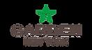 logo-kuwana.png