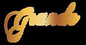 grande-logo.png