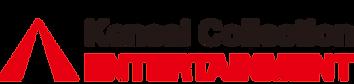logo_kansai.png