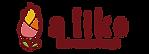 logo-aliko.png