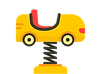 top-icon-05.png