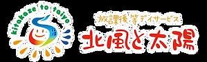top-logo-04.png