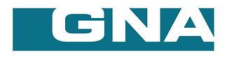 gna-logo.jpg