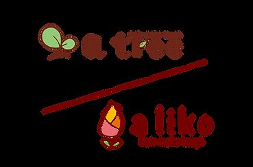 top-slide-logo.png