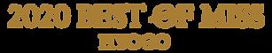 2020-bom-hyogo-logo.png