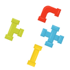 top-icon-01.png