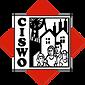 ciswo logo.png