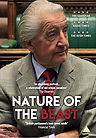 Nature of the Beast DVD