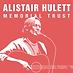 Alistair-hulett logo.png