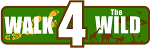 walkforthewildlogo.png