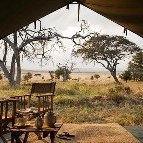 Serengeti_Safari_Camp_4.jpg
