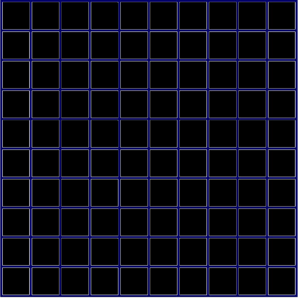 100-blocks.png