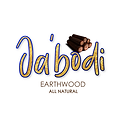 Jabodi EARTHWOOD on white.png