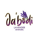 JABODI Lavender 2 Square.png