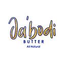 JABODI wButter.png