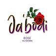 Jabodi ROSE 600ppi.png